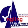 2002wc[1]
