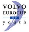 2005yec-logo[1]