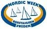 Nordic%20Week%20NW_60[1]