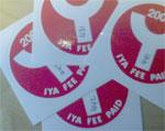 small-sticker