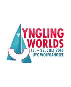 Yngling Worlds 2016