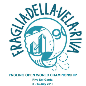 Yngling Open World Championship, Riva Del Garda, 8.-14. July 2018 – Subsidizes & Reimbursements