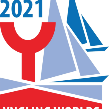 2021 Open World Championship results online